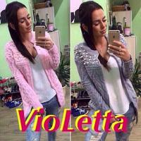 Личная фотография Violetta Стильний