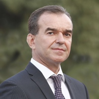 Фотография профиля Вениамина Кондратьева ВКонтакте