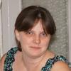 Ekaterina Moiseeva