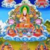 •Буддизм|Махаяна|Гелуг•