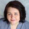 Татьяна Гордеева