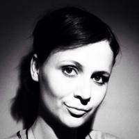 Dinara  Gracheva