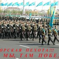 Фотография профиля Рината Садыкова ВКонтакте