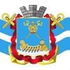 Николаев LIVE