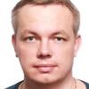 Михаил Пентегов