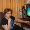 Елена Борейко