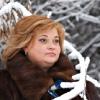 Вероника Ефремова
