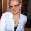 Юлия Шкилева-Шевалкина