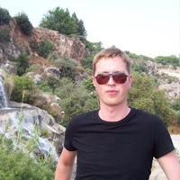 Личная фотография Андрея Зуева