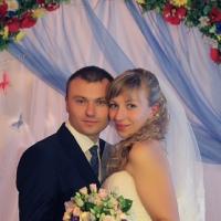 Фотография страницы Юры Сурая ВКонтакте