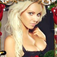 Фотография профиля Натальи Андреевой ВКонтакте