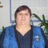 Нелля Салахиева