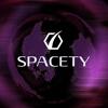 SPACETY | Создаем уникальные сайты
