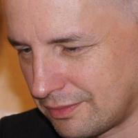 Фотография профиля Nick Perumov ВКонтакте