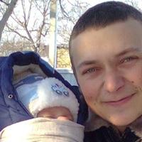Личная фотография Владимира Гноевого
