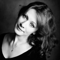 Фотография профиля Инессы Парахиной ВКонтакте