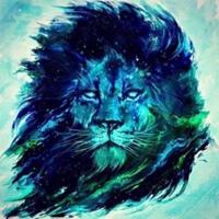 Фотография профиля Ростика Шкретова ВКонтакте