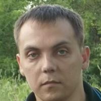 Фотография анкеты Ирины Якуниной ВКонтакте