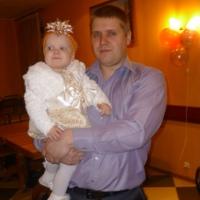 Фотография анкеты Юры Липского ВКонтакте