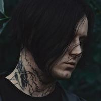 Фотография профиля Владислава Кособуцкого ВКонтакте