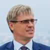 Александр Лактионов