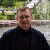 Василий Чудайкин, 0 подписчиков