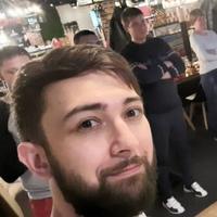 Личная фотография Ильшата Шафикова ВКонтакте