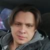 Михаил Дайбов