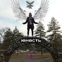 Леонид Гусев, 2423 подписчиков