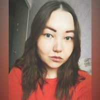 Юлия рязанова модели онлайн болохово