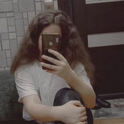 Мария Копрова