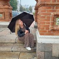 Инна Чудайкина, 125 подписчиков