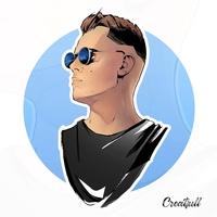 Фотография профиля Ярослава Косухина ВКонтакте