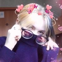 Фотография профиля Кристины Вылегжаниной ВКонтакте