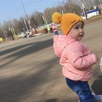 Фотография анкеты Дениса Айдубаева ВКонтакте