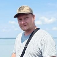 Владимир Торопов
