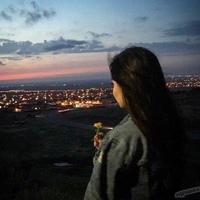 Фотография Дианы Заировой ВКонтакте