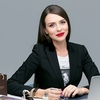Anastasia Bozhenova