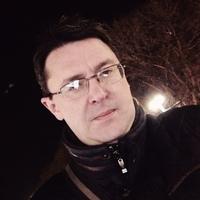 Фотография анкеты Дениса Старовойтова ВКонтакте