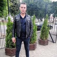 Личная фотография Александра Викторовича