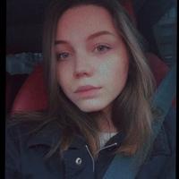 Фотография профиля Алины Бабак ВКонтакте