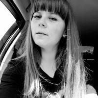 Личная фотография Кристины Присяжной