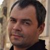 Павел Бугаев