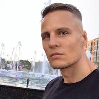 Фотография профиля Стаса Сацуры ВКонтакте