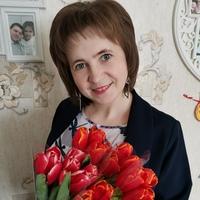 АнастасияСтапович-Шулейко