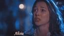 Анна и Махмуд | Султан моего сердца | Каюсь