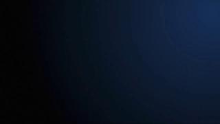 Annonce live avec Dr Denis Agret : Rdv ce soir 20h