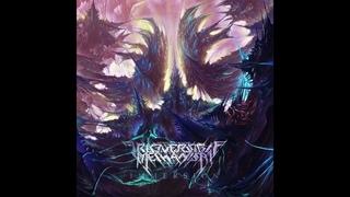 Irreversible Mechanism - Immersion (2018) [Full Album]