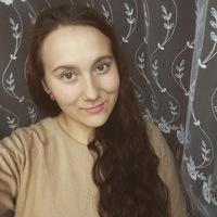 Татьяна Климченко