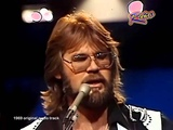 Kenny Rogers &amp The First Edition - Ruby don't take your love to town (edited video) HQ